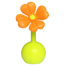 Load image into Gallery viewer, Haakaa Flower Stopper