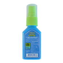 Load image into Gallery viewer, Holy Seat Sanitizer 30ml