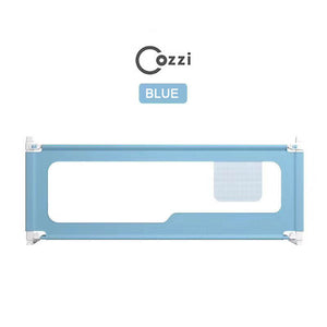 Cozzi Safety Bedrails