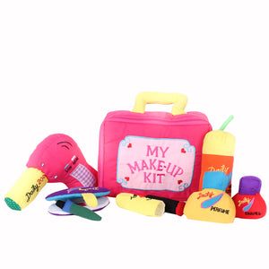 Soft Toys - Make Up-Kit