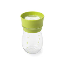 Load image into Gallery viewer, Oxo Tot Grow Open Cup Trainer – 9 Oz