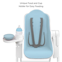 Load image into Gallery viewer, Oribel Cocoon High Chair
