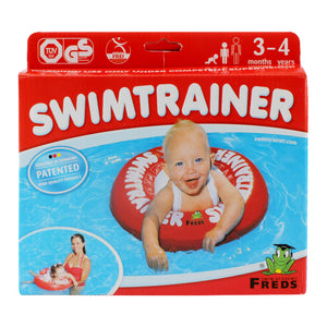 Swimtrainer Classic from Freds Swim Academy