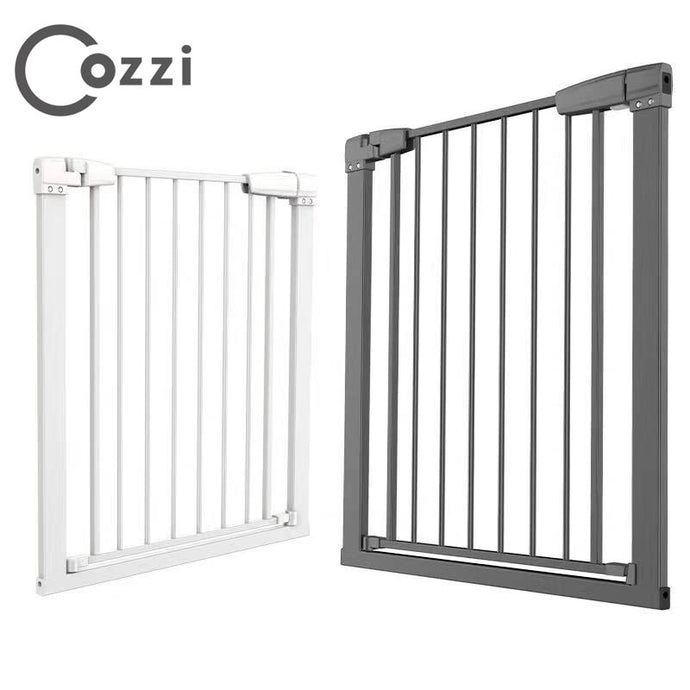 Cozzi Door Gate