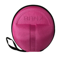 Load image into Gallery viewer, Banz Earmuffs Baby Case