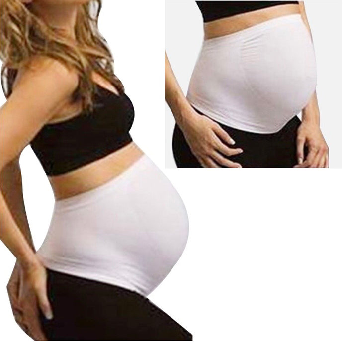 Iammom - Maternity Belly Support (FS)