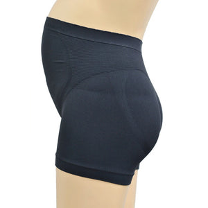 Iammom - Maternity Support Short (FS)