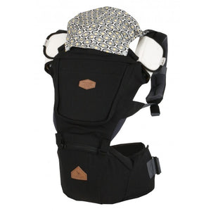 I-Angel Hipseat Carrier - Big Size