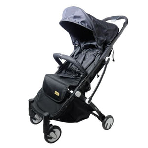 Looping Squizz 3.0 Stroller