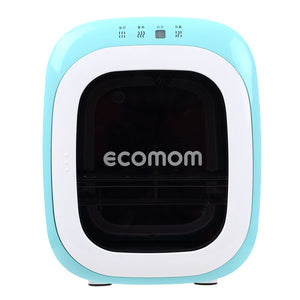 Ecomom 22 Single UV Sterilizer with Anion