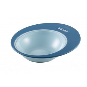 Beaba Ellipse Training Plate