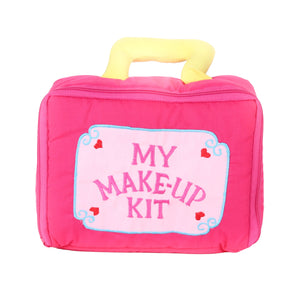 Make Up-Kit Soft Toys