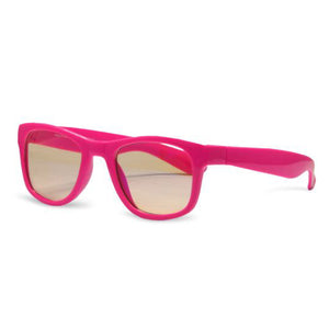 Real Shades Screen Shades (Kids 4-7 yrs.)