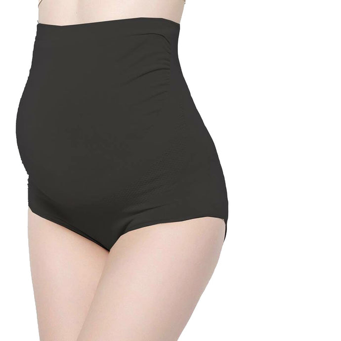 Iammom - Maternity Support Panty (FS)