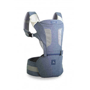 I-Angel Hipseat Carrier Magic 7