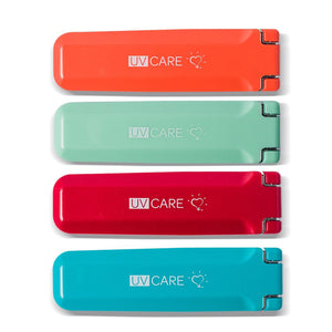 Uv Care Pocket Sterilizer Vogue Collection