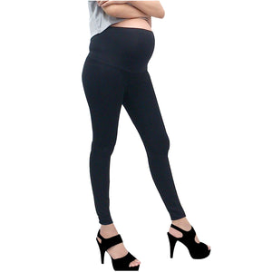 Iammom - Maternity Leggings