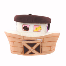 Load image into Gallery viewer, Soft Toys - Noah's Ark