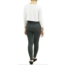 Load image into Gallery viewer, Iammom - Maternity Leggings
