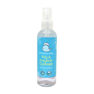 Bonjour Baby Toy & Playmat Cleaner