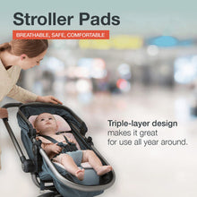 Load image into Gallery viewer, Bebear Stroller Pad