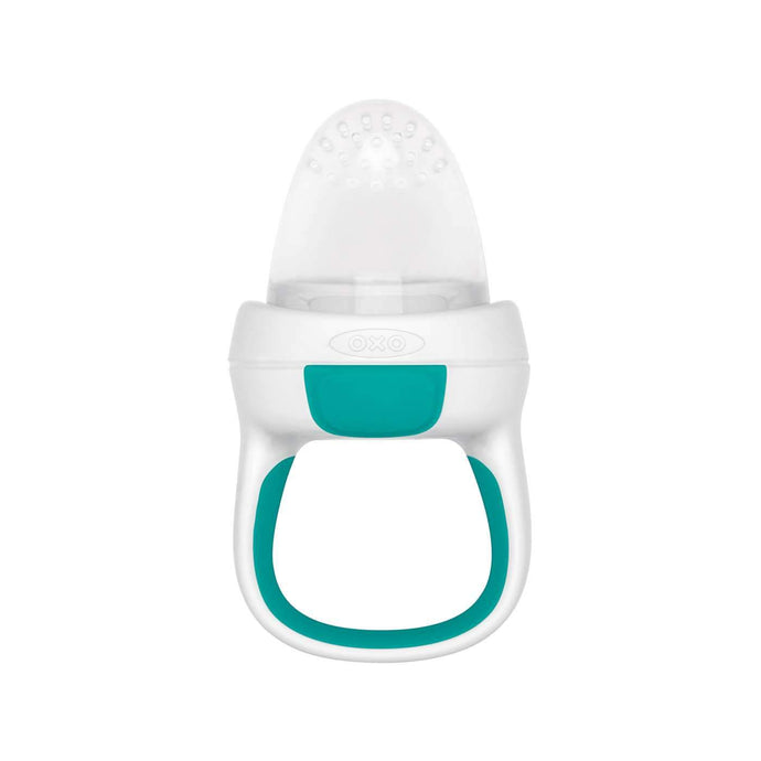Oxo Tot Silicone Self-Feeder