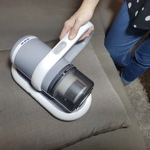Load image into Gallery viewer, Uv Care Dual Power UV Vacuum