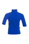 UV T-SHIRT KOBALT