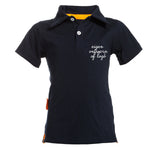 polo kids design