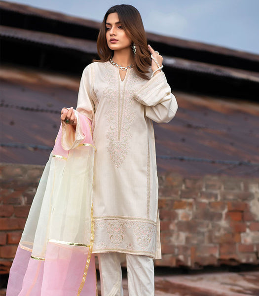 Luxury Eid Pret Collection 04