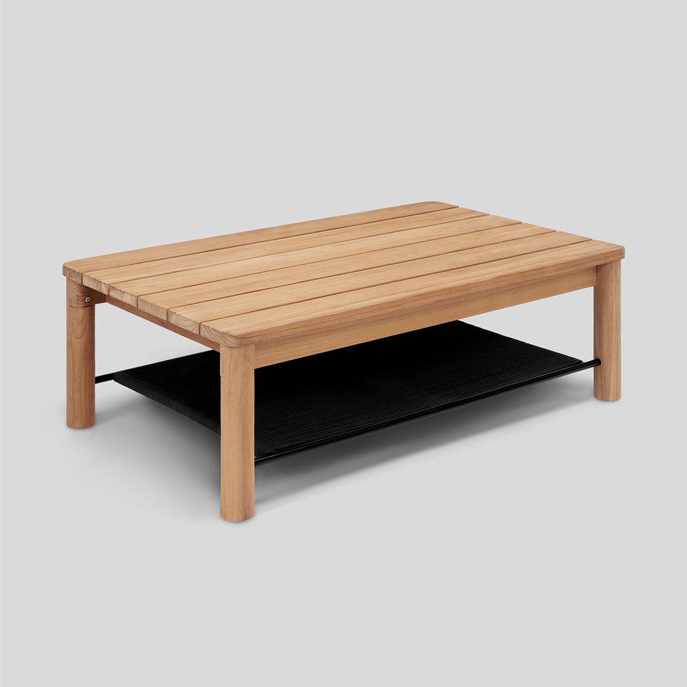 Neighbor Haven Collection Coffee Table