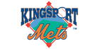 Kingsport Mets Official Store