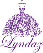 Lyndaz Coupons and Promo Code