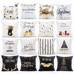Peace Cushion Covers - sashabellabylyndaz
