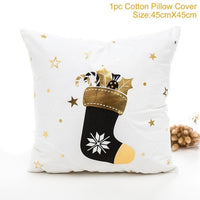 Peace Cushion Covers - Lyndaz