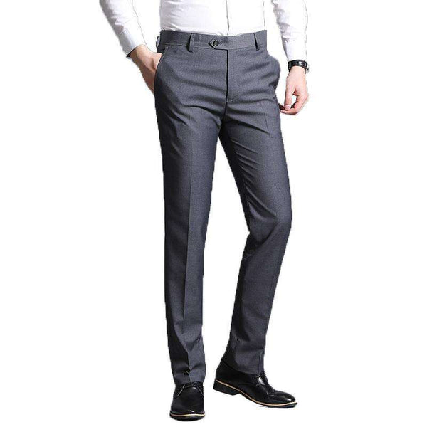 Theodore Suit Pants