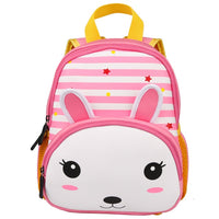 Otis 3D Backpacks - sashabellabylyndaz