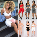Leilani Fitness Wear - Lyndaz