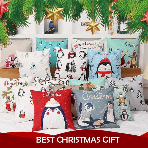 Joy Cushion Covers