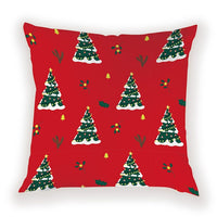 Joy Cushion Covers - Lyndaz
