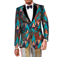 Ekene wedding suits - Lyndaz
