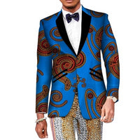 Ekene wedding suits - sashabellabylyndaz