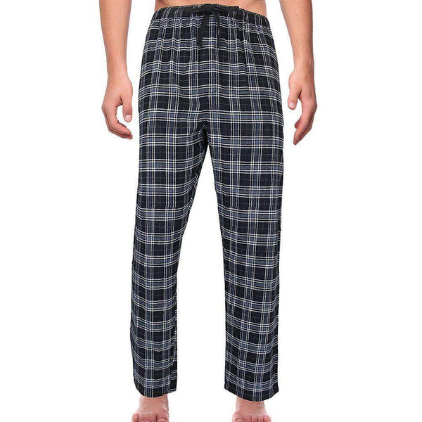 Edgar Night Pants - sashabellabylyndaz