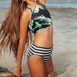 Eleanor Swim set - Lyndaz