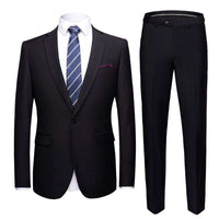 Archie Formal Suits