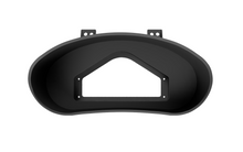 Load image into Gallery viewer, Subaru Impreza 08-14 Cluster Mount-Stack ST8100-ST8132 Recessed-Mako Motorsport