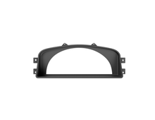 Load image into Gallery viewer, Honda Civic 5th Generation EG / EH / EJ Cluster Mount