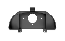 Load image into Gallery viewer, Subaru Impreza GM GC GF GC8 98-00 Cluster Mount