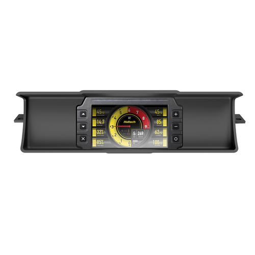 Holden Commodore VL Cluster Mount