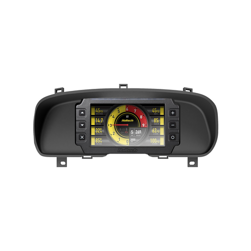Ford Falcon FG 08-16 Cluster Mount